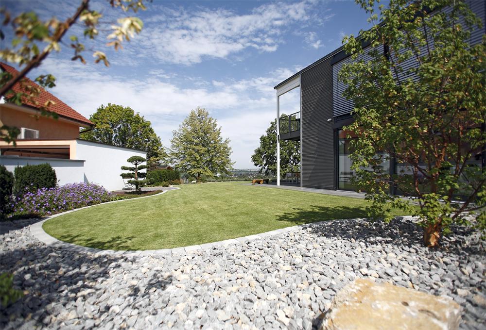 garten 2 gartengestaltung gartenpflanzen hecken wildstr uchern lauterwasser gartenbau. Black Bedroom Furniture Sets. Home Design Ideas