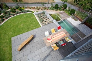 pl tze sitzpl tze garten lauterwasser gartenbau landschaftsbau benningen ludwigsburg. Black Bedroom Furniture Sets. Home Design Ideas