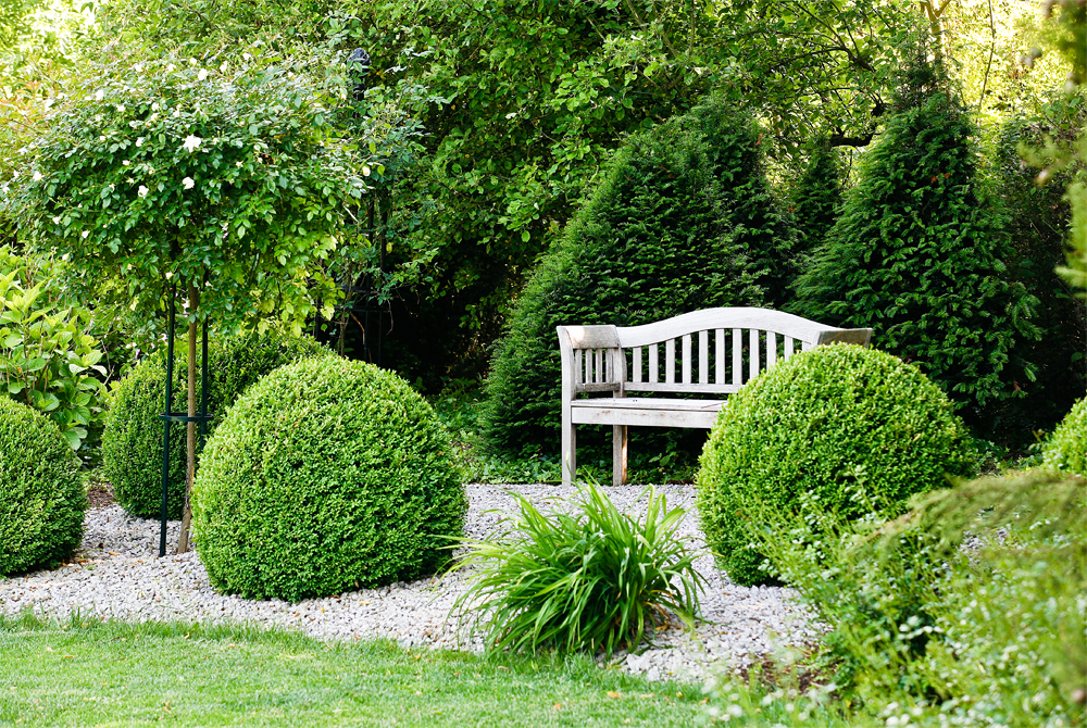 garten galerie gartenprojekte kleinprojekte lauterwasser gartenbau landschaftsbau. Black Bedroom Furniture Sets. Home Design Ideas