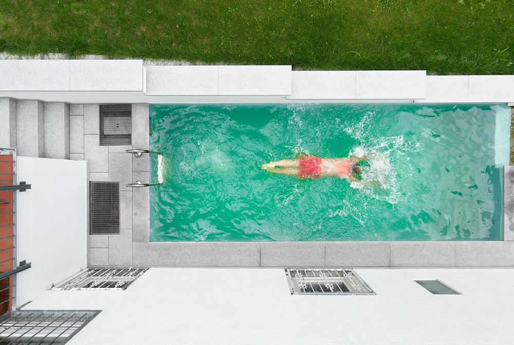 Projekt 3 schwimmteich naturpool garten lauterwasser for Folienfarbe pool