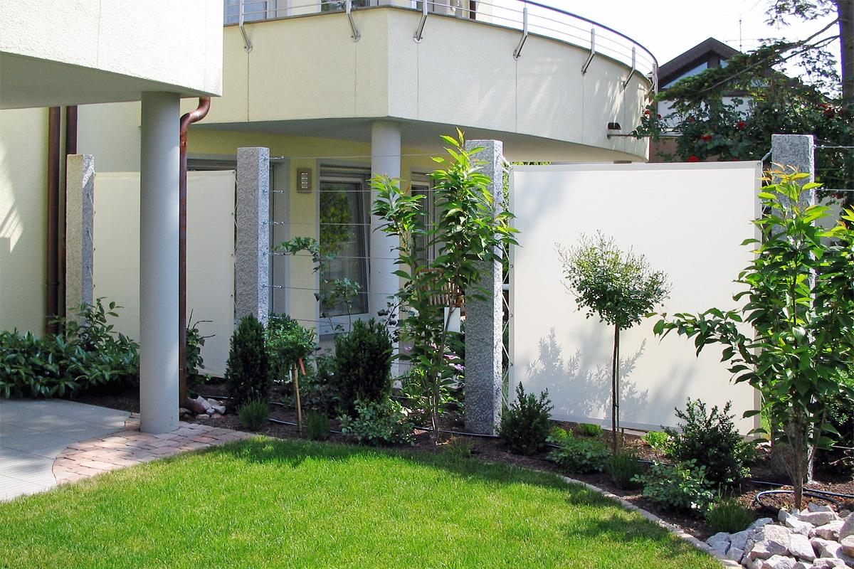 z une sichtschutz garten lauterwasser gartenbau landschaftsbau benningen ludwigsburg. Black Bedroom Furniture Sets. Home Design Ideas